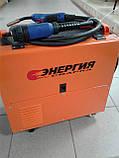 Сварочный полуавтомат ПДГ-215 Профи, фото 2
