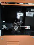 Сварочный полуавтомат ПДГ-215 Профи, фото 3