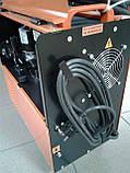 Сварочный полуавтомат ПДГ-215 Профи, фото 4
