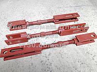 Т25-4628130 Раскос Т-40, фото 1