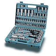 HYUNDAI універсальний набір інструментів K 108