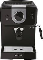 Кофеварка KRUPS XP320830 - 15 Bar, фото 1