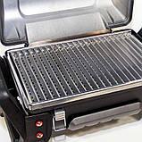 Комплект Char-Broil Grill2Go X200 + Шланг EN, фото 6