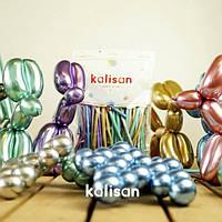 Латексные шары Kalisan ШДМ