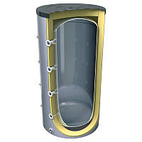 Буферная емкость Tesy 800 л V 800 95 F43 P4 C