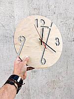 Настенные Часы Longsix, LaserBox, фото 1