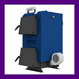 Котел Неус Економ плюс 16 квт з автоматикою 5 мм та безкоштовна доставка, фото 3