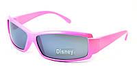 Детские солнцезащитные очки (751 роз)