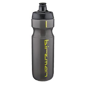 Фляга Birzman Water Bottle III, 650мл