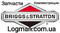 Запчасти Briggs and Stratton. Оригинальные запчасти и комплектующие для двигателей
