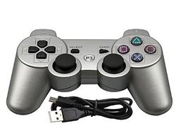 Джойстик PS4