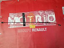 Трос акселератора Renault/Dacia Logan 1.4/1.6 8V (Cofle10.0390=182013208R)