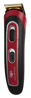 Машинка для волос ROWENTA TN4422