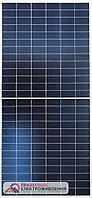 Сонячна панель Risen Solar RSM156-6-440M Jager