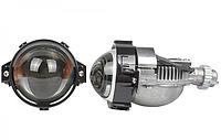Линзы светодиодные AMS Bi-LED i1 2.5