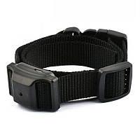 Ошейник антилай для маленьких собак аккумуляторный  Dobe PET68B 100432, КОД: 1671689