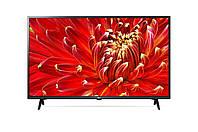 Телевизор LED LG smart 43LM6300, фото 1