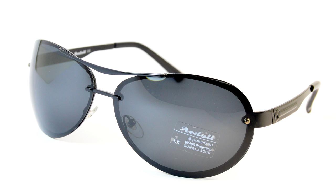 Солнцезащитные очки Polaroid (Р3815 ч)
