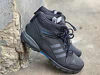 Зимние ботинки (на меху) Adidas Climaproof 3-030 ⏩ [ 41 последний размер ], фото 1