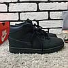 Зимние кроссовки (на меху) Nike Air Jordan  1-067 ⏩ [ 41,46 ]