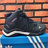 Зимние ботинки (на меху) Adidas TERREX 3-082 ⏩ [ 44 последний размер ]