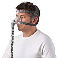 Сипап маска назальная Mirage FX