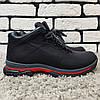 Зимние ботинки (на меху) Reebok  13060 ⏩ [41,42,45 ]