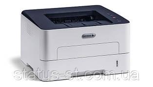 Прошивка принтера Xerox B210 (B210V_DNI)