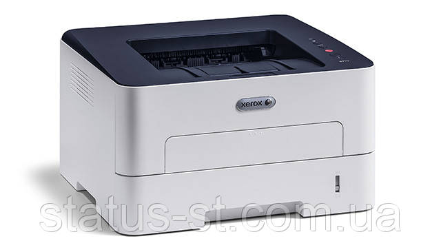 Прошивка принтера Xerox B210 (B210V_DNI), фото 2