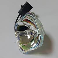Лампа ELPLP69 для проекторов EPSON (ELPLP69 / V13H010L69)