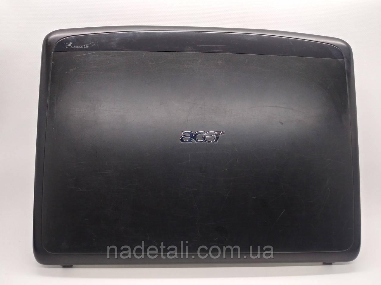 Крышка матрицы Acer Aspire 5520 5720 AP01K000400