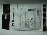 Кабель (шнур) для Sennheiser HD25, HD25-1, HD25-II, HD25-CII  HD25 II Steel Cable straight cable, фото 6