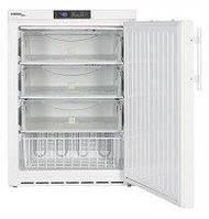 Медицинский холодильник LGUex 1500 Liebherr (лабораторный)