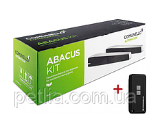 Автоматика  Comunello ABACUS 224 24V KIT (AS224KIT)