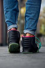 Кроссовки Nike Air Yeezy 2, фото 3