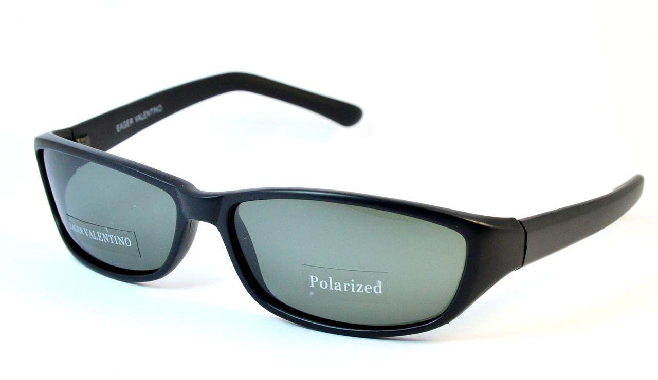 Солнцезащитные очки Polaroid (Р612)