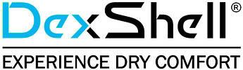 Огляд продукції Dexshell