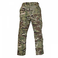 Брюки TMC Field Pants R6 style Multicam, фото 1