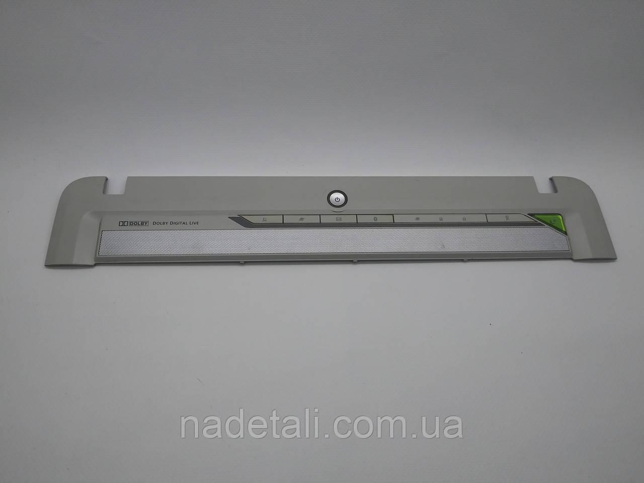 Панель кнопки ВКЛ Acer Aspire 5520 5720 AP01K000200