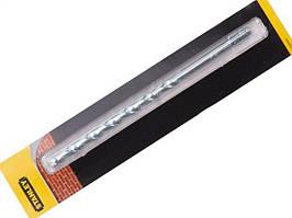 Сверло по кирпичу Stanley 16х600 мм