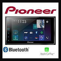 Mагнитола 2 din Pioneer SPH-DA230DAB