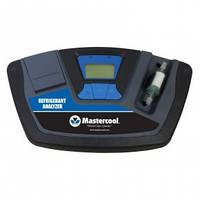 Газоанализатор электронный MC - 69HVAC - P Mastercool