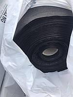 Геотекстиль полипропиленовый Thrace S 14 NW - 160 гр/м.кв.