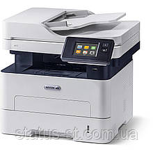 Прошивка принтера Xerox B215 (B215V_DNI)