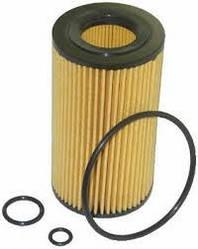 Масляный фильтр на MB Vito 638 CDI 2000→ — Kolbenschmidt (Германия) — 50013570