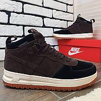 Кроссовки Nike LF1 10561 ⏩ [ 41.42 ]
