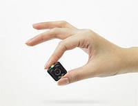 Экшн-камера мини-камера скрытая SQ-11