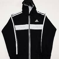 Мужская Спортивная кофта Adidas р.48