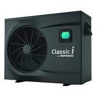 Тепловой насос инверторный Hayward Classic 15 7.3 кВт