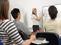 Коучинг управление персоналом HR-professional
